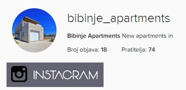 apartmani sime instagram